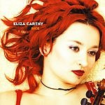Eliza Carthy Rice