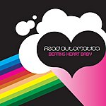 Head Automatica Beating Heart Baby (Single)