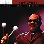 Roy Ayers Universal Masters Collection