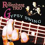 The Rosenberg Trio Gipsy Swing