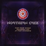 Northern Cree Singers Pow-Wow Songs Recorded Live At Fort Duchesne