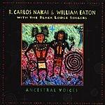 R. Carlos Nakai Ancestral Voices
