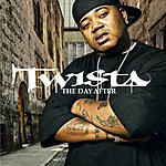 Twista The Day After (Edited)