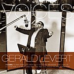 Gerald LeVert Voices (Remastered)
