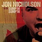 Jon Nicholson Napster Live