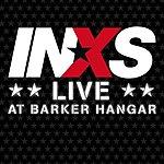 INXS Live At Barker Hangar (1993)