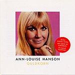 Ann-Louise Hanson Guldkorn