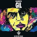 Gilberto Gil Ao Vivo Em Tóquio - Box