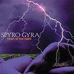 Spyro Gyra Heart Of The Night