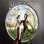 Scissor Sisters Laura