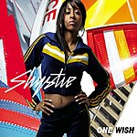 Shystie One Wish