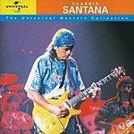 Santana The Universal Masters Collection: Classic Santana