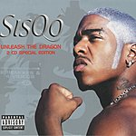 Sisqó Unleash The Dragon (Parental Advisory)