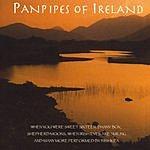 Inishkea Panpipes Of Ireland
