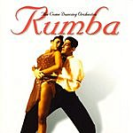 The Come Dancing Orchestra Rhumba