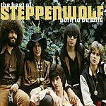 Steppenwolf The Best Of