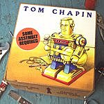Tom Chapin Some Assembly Required