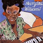 Mary Lou Williams Nite Life