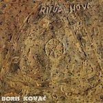 Boris Kovac Ritual Nova, Vol.1 & 2