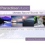 Natural Sounds Ultimate Natural Sounds, Vol.1