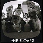 The Floors The Floors