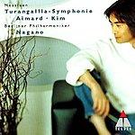Kent Nagano Turangalila Symphony