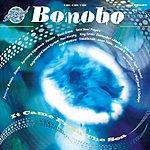 Bonobo Solid Steel Presents Bonobo