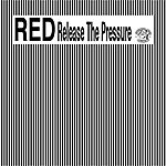 Red Release The Pressure