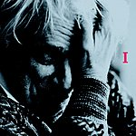 Reinbert De Leeuw Ligeti Project Vol.1: Melodien; Chamber Concerto; Piano Concerto; Mysteries Of The Macabre