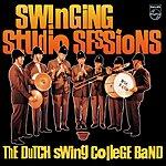 Dutch Swing College Band Swinging Studio Sessions