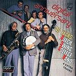 Dutch Swing College Band Digital Anniversary 40 Years D.S.C.