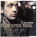 Till Brönner Blue Eyed Soul