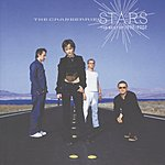 The Cranberries Stars: The Best Of The Cranberries 1992 - 2002