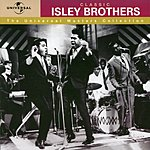 The Isley Brothers Classic: The Universal Masters Collection