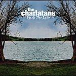 The Charlatans UK Up At The Lake