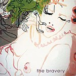 The Bravery Unconditional EP