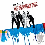 The Boomtown Rats The Best Of