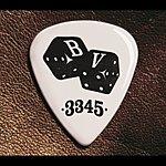 The Black Velvets 3345