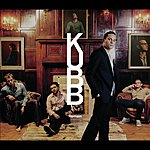 Kubb Remain (Single)