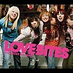 Love Bites You Broke My Heart/Teenage Party