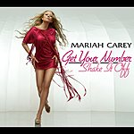 Mariah Carey Get Your Number/Shake It Off