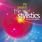 The Stylistics Greatest Hits