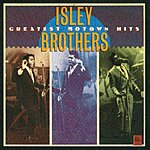 The Isley Brothers Greatest Motown Hits