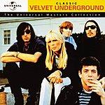 The Velvet Underground Universal Masters Collection