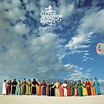 The Polyphonic Spree Hold Me Now
