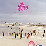 The Polyphonic Spree Two Thousand Places