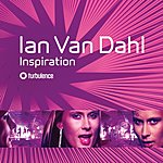 Ian Van Dahl Inspiration (5 Track Remix Single)