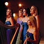 Celtic Woman Live EP