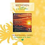 Dennis Russell Davies Egmont: Incidental Music