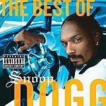 Snoop Dogg The Best Of Snoop Dogg (Parental Advisory)